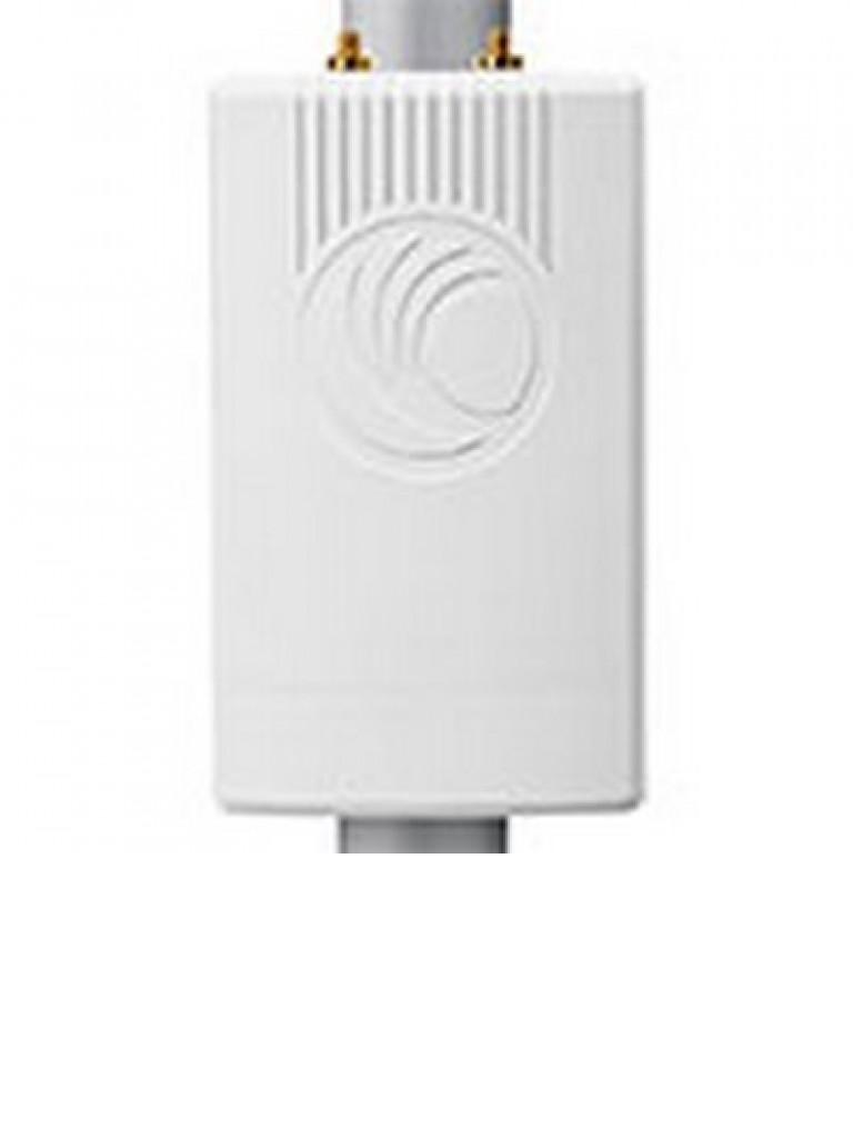 CAMBIUM ePMP 2000- Radio Conectorizado con Filtro Inteligente y Sincronizacion GPS/ PTP/ PTMP 120 SM/ 5 GHz/ Exterior/ MIMO 2x2/ Gigabit LAN/ 30dBm/ C050900A131A