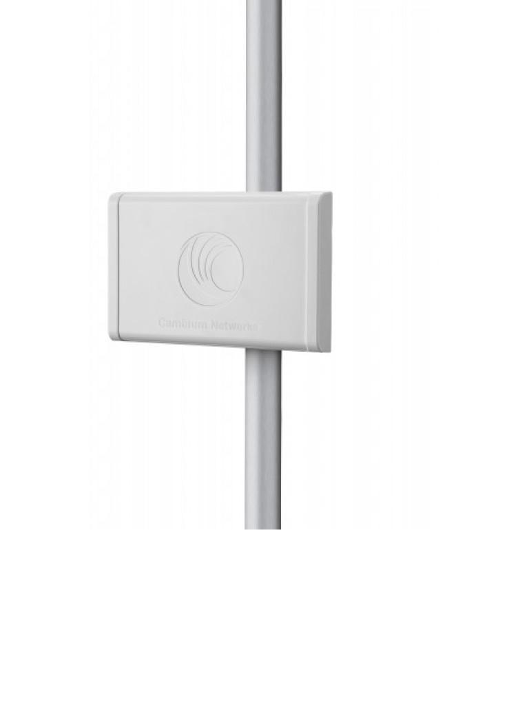 CAMBIUM ePMP 2000 SMARTANTENNA- Antena Inteligente con Beamforming/ Compatible con Radio ePMP 2000/ Rango 5.1 a 5.97 GHz/ Exterior/ C050900D020A