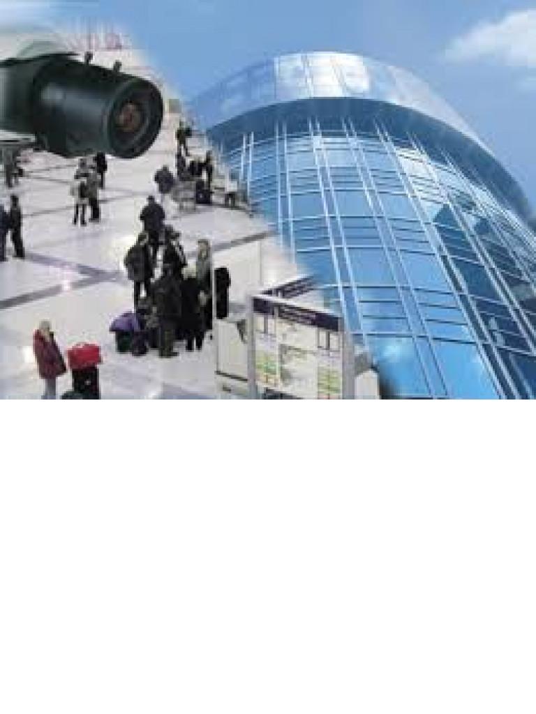 BOSCH V_BISFVIEBPA43- LICENCIA BASICA VIE4.3/ VIDEO