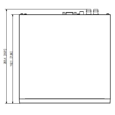 Dahua-XVR1B04H-I-Grabador-8-Canales-Inteligencia-dimensiones2