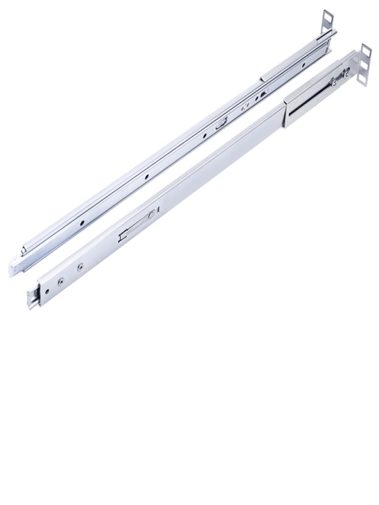 VIVOTEK AM612 - Soportes para montar en rack NVR VIVOTEK modelos ND9441 / ND9541