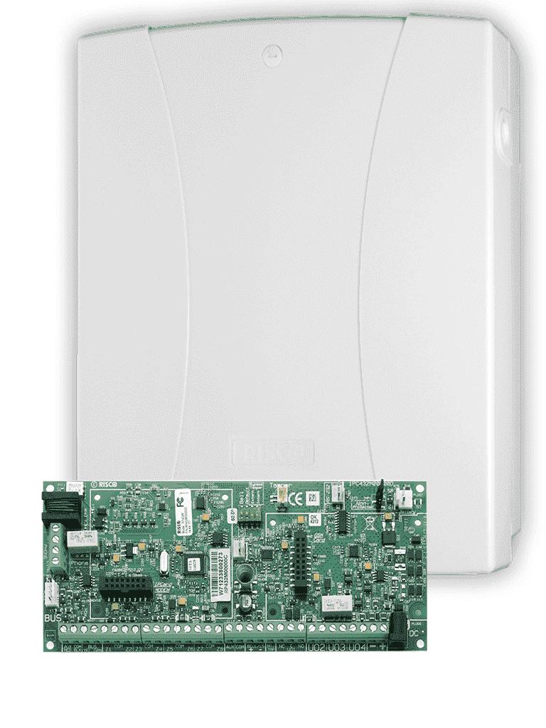 RSC1170005