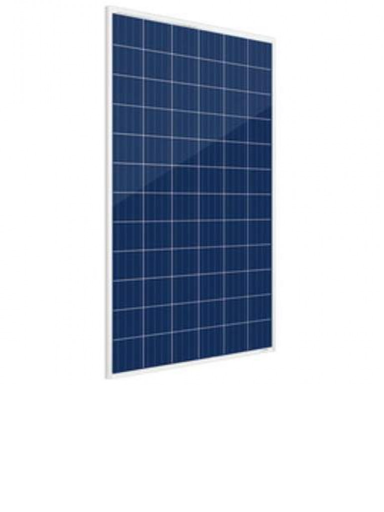 SAXXON JAP672325 - Panel solar ja solar policristalino de 325W con TS4 smart READY