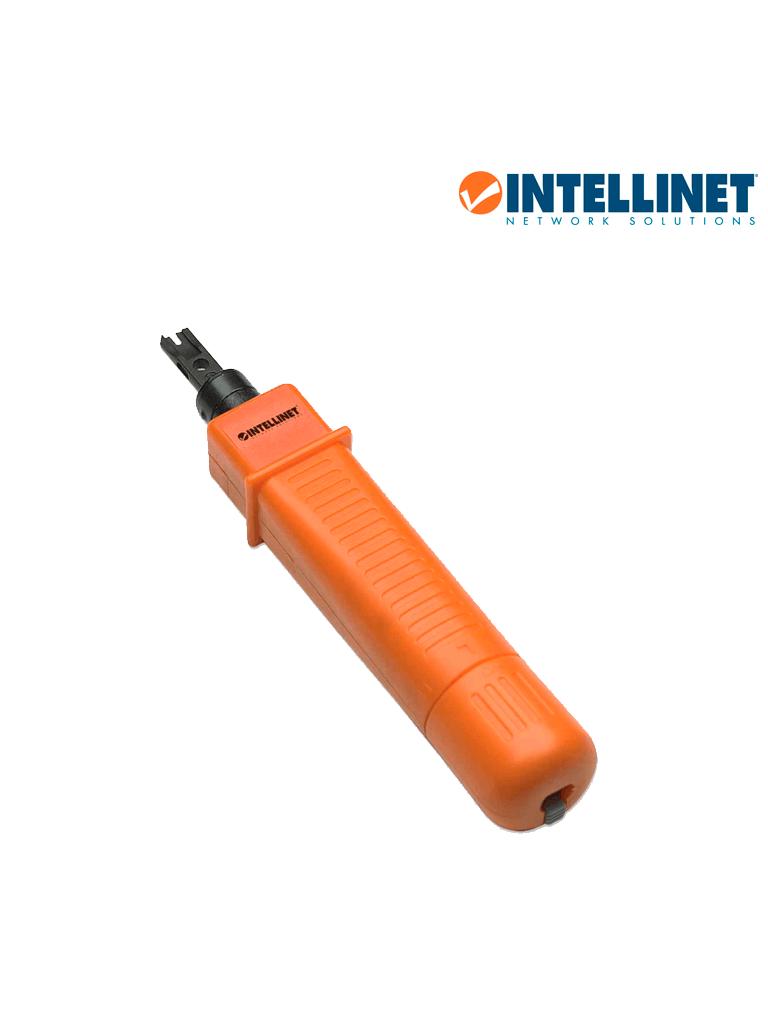 Herramienta-De-Impacto-intellinet-211055-4