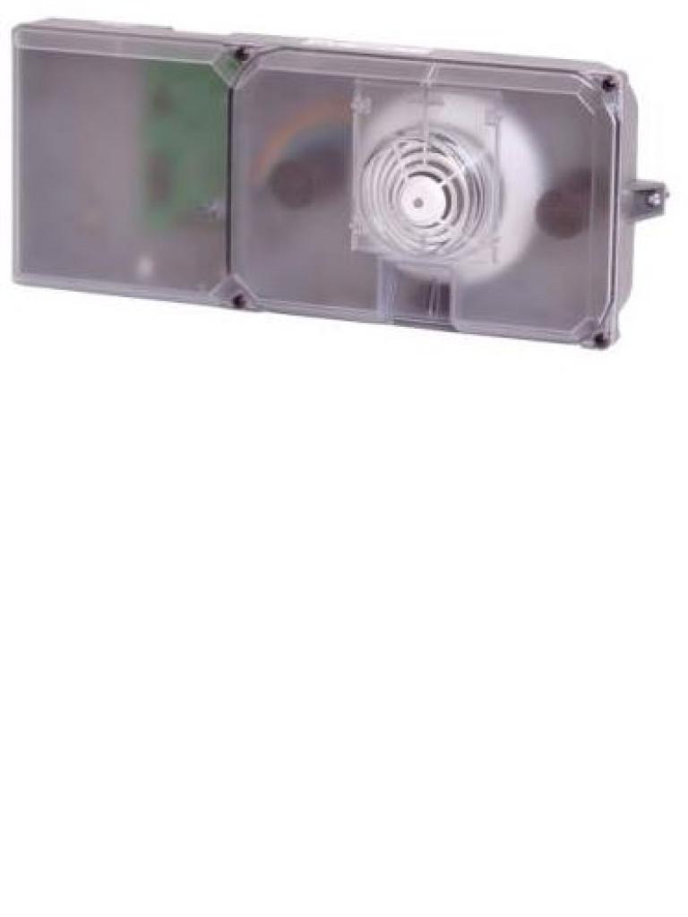 BOSCH F_FAD420HSEN - Detector para conductos de aire acondicionado