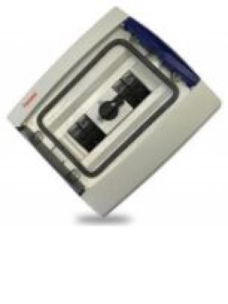 SAXXON CCM1215600TL - Caja  COMBINADORA de 1 MPPT / 2 ST / 15 Amperes / 600V