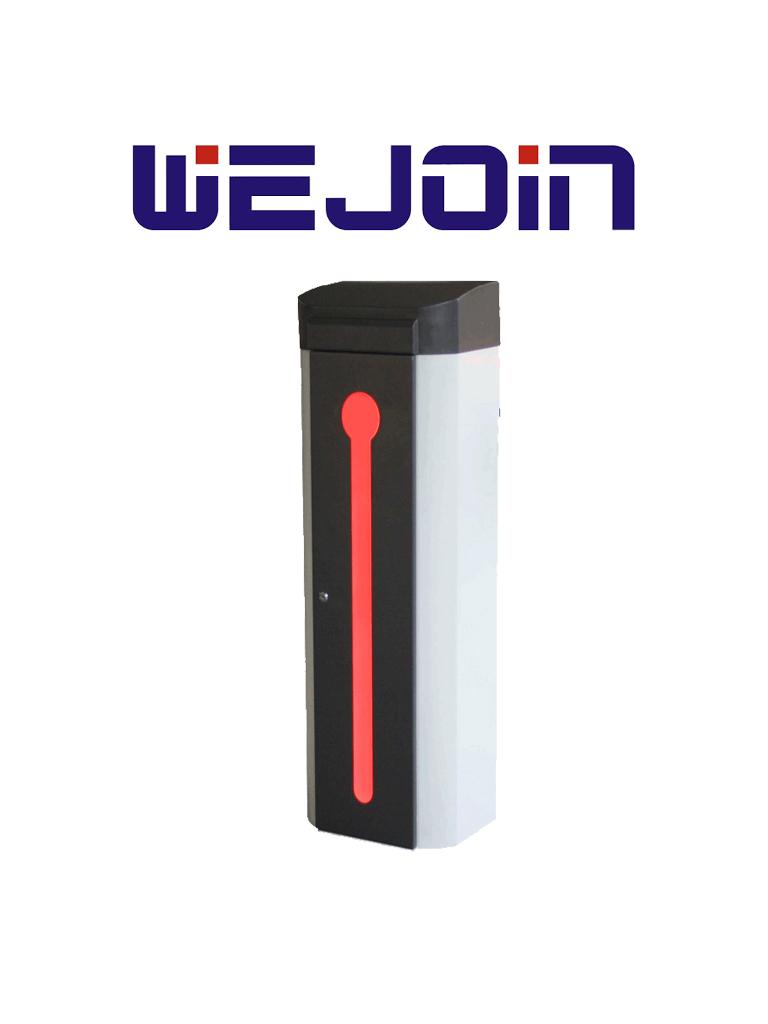 WEJOIN WJBC02 - GABINETE PARA BARRERA LED WEJOIN