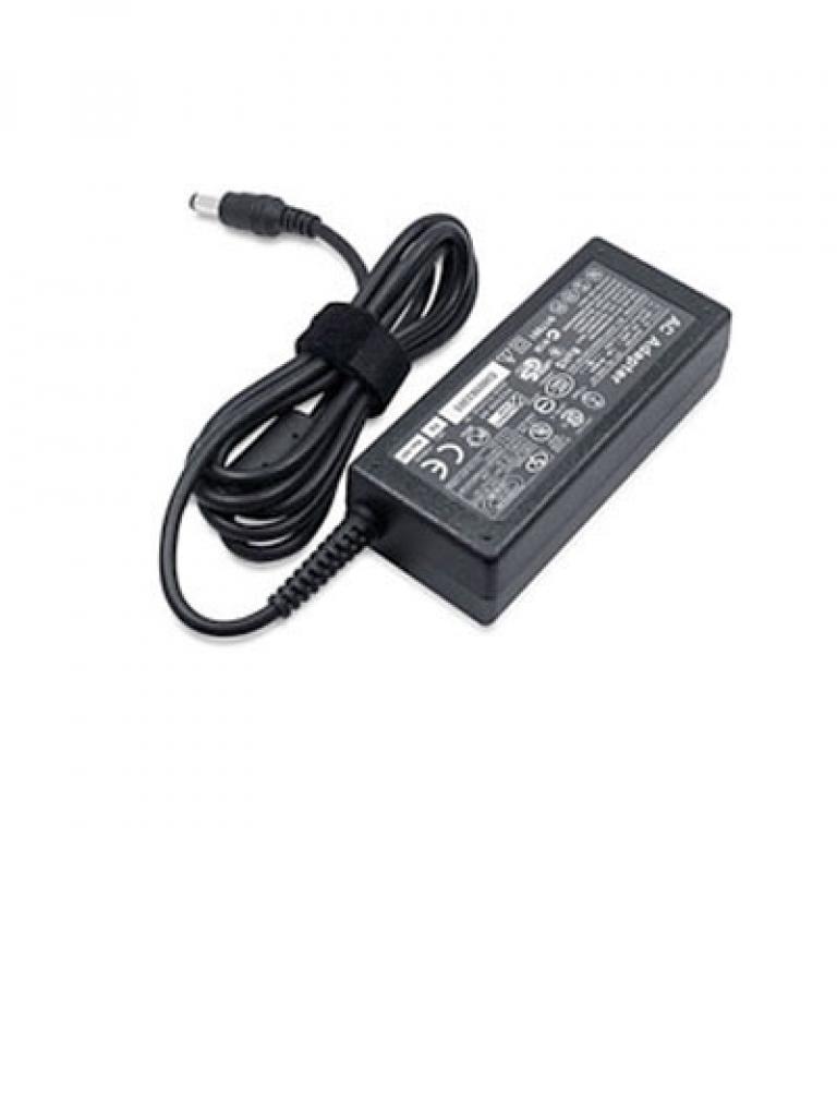 DAHUA DC24V25A - Fuente de poder de 24 volts corriente directa / 2.5 Amperes / Para switch  PoE VTNS1060A, VTO2000A