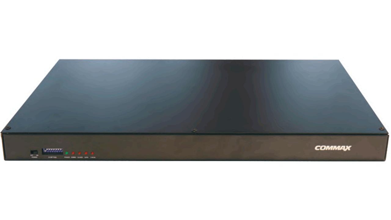Distribuidor-de-piso-para-panel-de-audio-conecta-hasta-32-Intercomunicadores-y-da-comunicación-del-frente-de-calle-hacia-el-intercomunicador-COMMAX-CCU232AGF-1