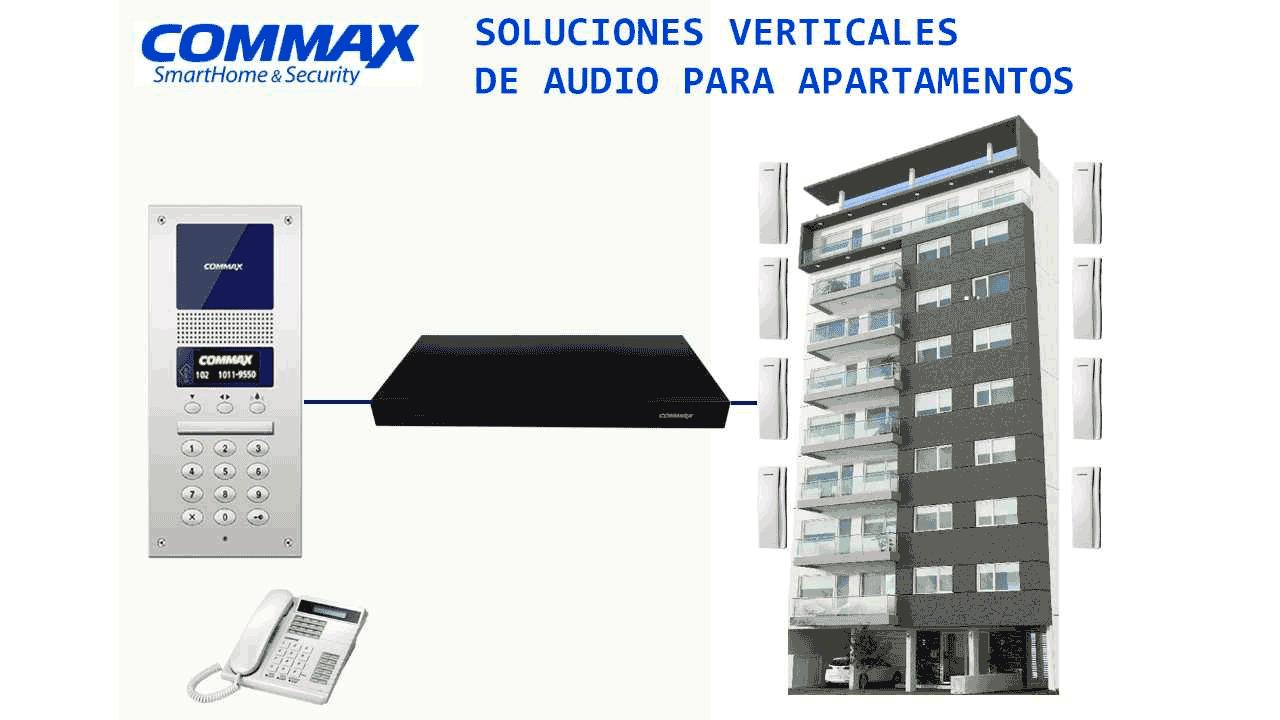 Distribuidor-de-piso-para-panel-de-audio-conecta-hasta-32-Intercomunicadores-y-da-comunicación-del-frente-de-calle-hacia-el-intercomunicador-COMMAX-CCU232AGF-3