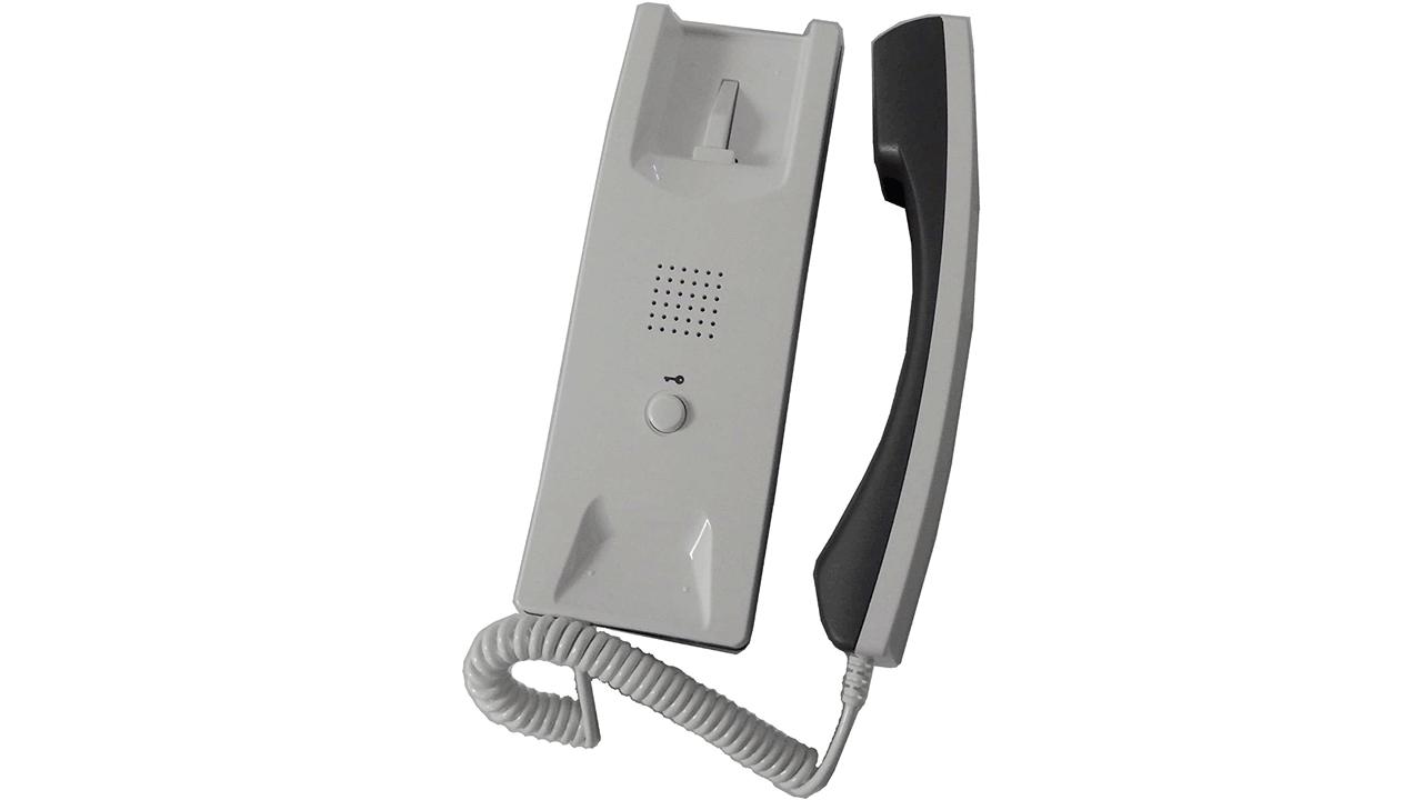 Distribuidor-de-piso-para-panel-de-audio-conecta-hasta-32-Intercomunicadores-y-da-comunicación-del-frente-de-calle-hacia-el-intercomunicador-COMMAX-CCU232AGF-4
