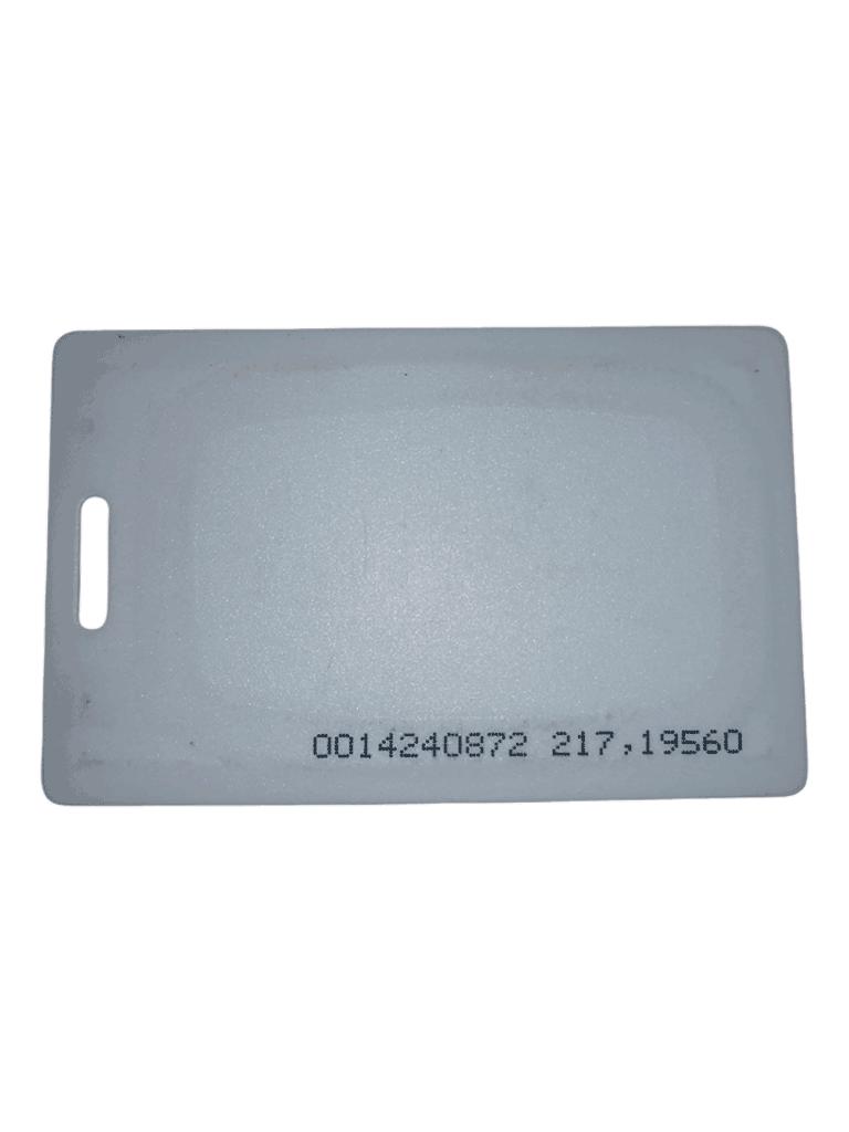 Lector-Esclavo-Acceso-Vehicular-Tarjetas-Proximidad-KR1000IDCARDPAK-ZK-Secudnaria2