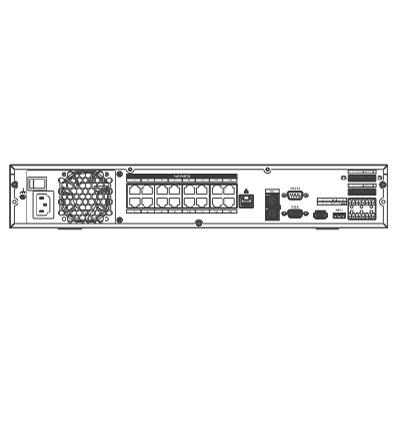 Vistas 2 400x430