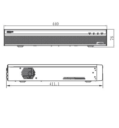 Vistas 1 400x430