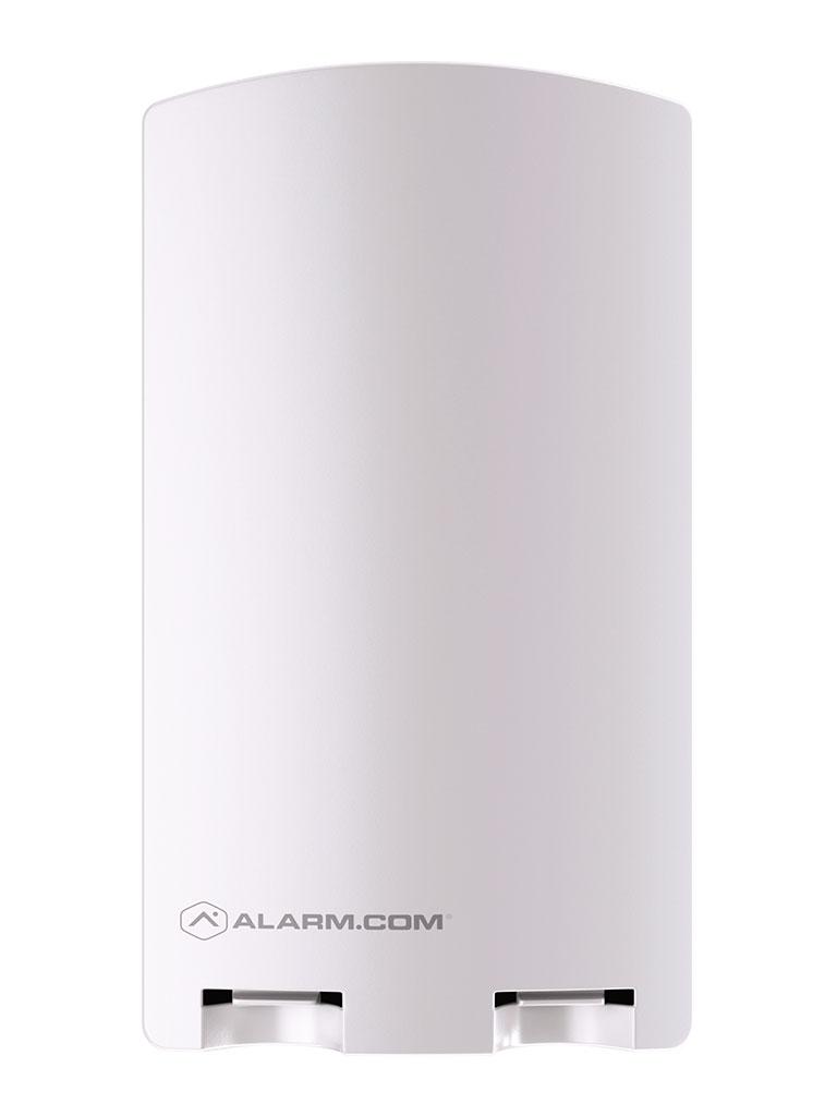 DSC ADC SEM200 PSAT - Comunicador Dual 3G / IP para POWER y Alarm.com