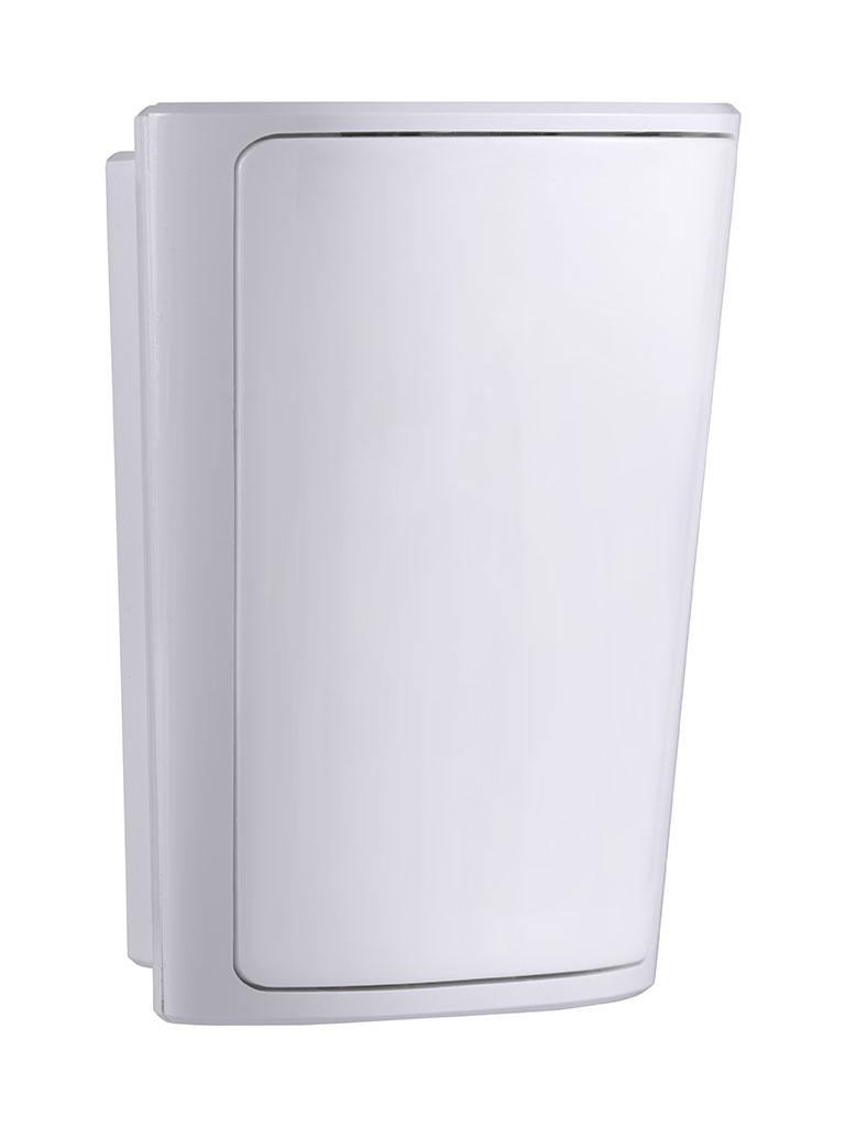 DSC PG9914 - Detector de Movimiento Inalámbrico con tecnología Power G compatible con NEO, PRO, Qolsys e IoTega