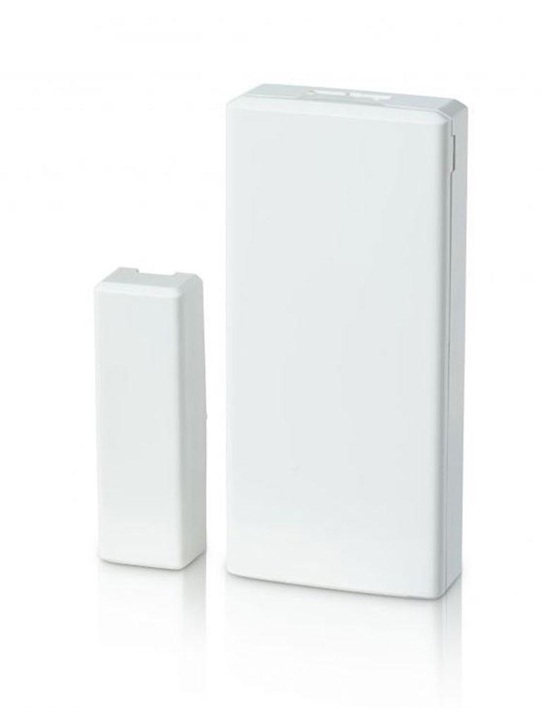 DSC PG9303 - NEO Contacto Magnético inalámbrico 915 Mhz blanco para neo / IOTEGA / QOLSYS