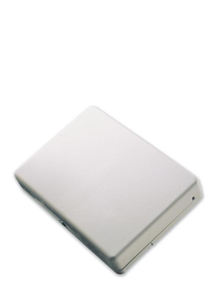DSC RF5132433 - POWER Receptor Inalámbrico 32 zonas Inalámbricas 16 llaves Inalámbricas WT4989