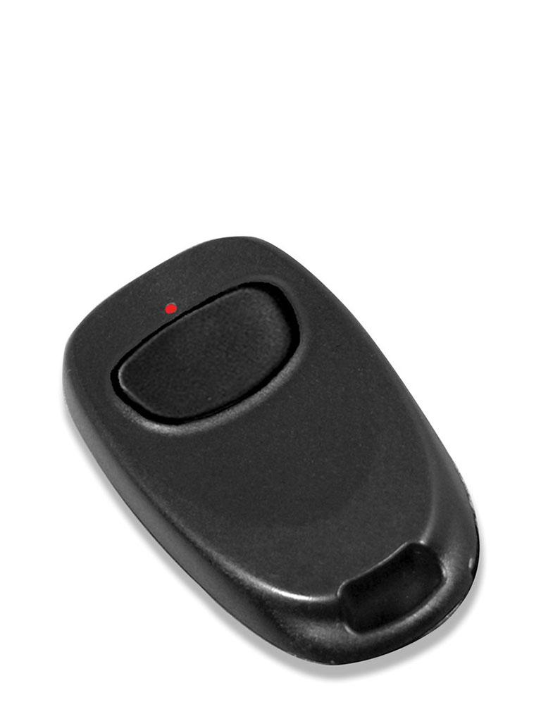 DSC WS4938 - Boton Personal de Pánico  POWER / IMPASSA