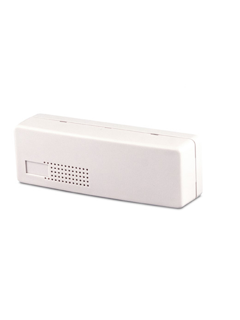 DSC RM2 - Modulo Relevador EOL para detectores de Humo DSC 10-30 VCD