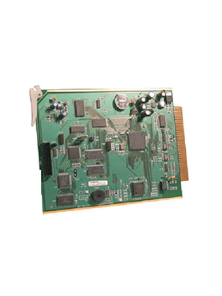 DSC SGCPM3 - Modulo Central de procesamiento para System III