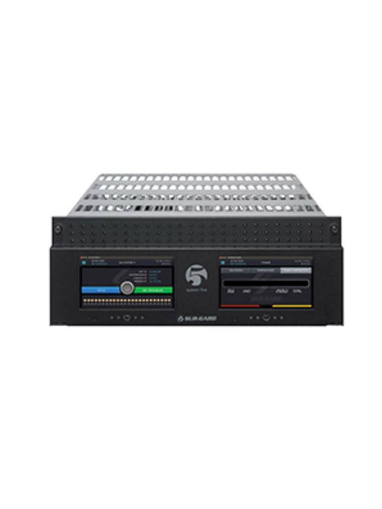 DSC SGCPM5 - Modulo Central de procesamiento para System V