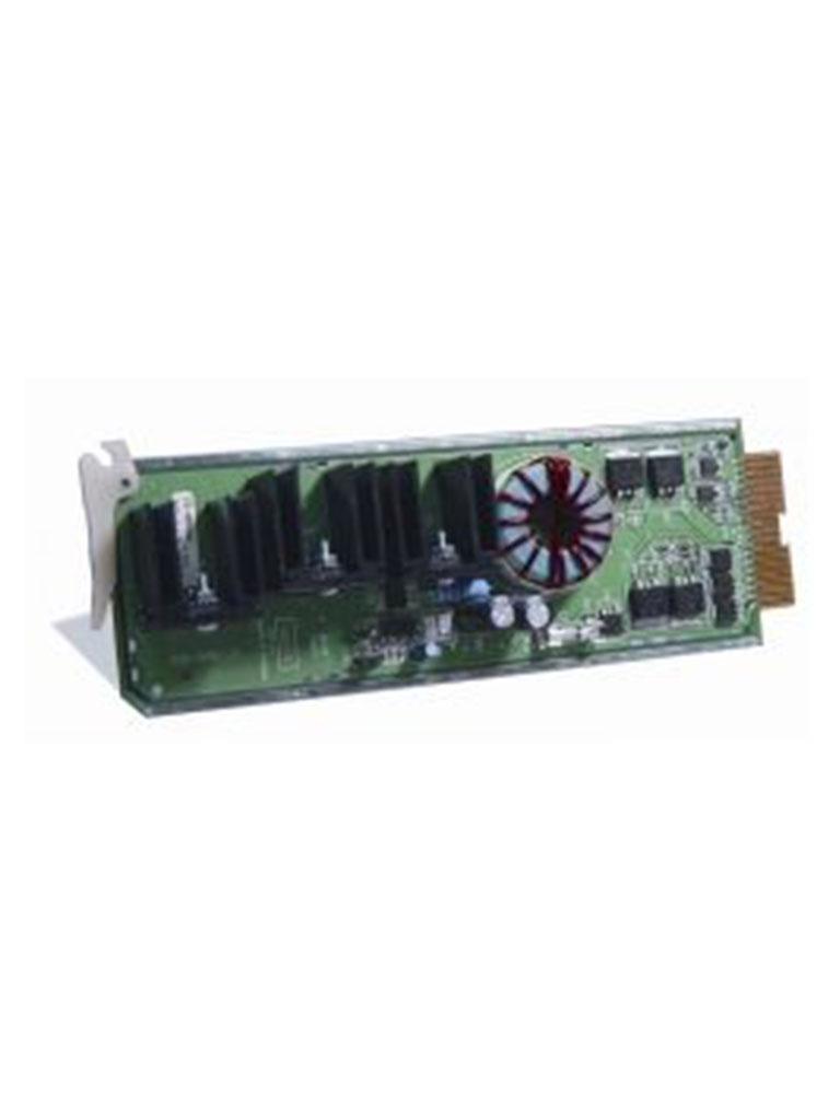 DSC SGDC/DC3 - Modulo Convertidor de Voltaje para SYSTEM III