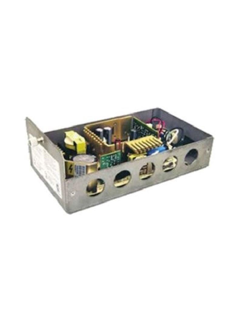 DSC SGPSU3 - FUENTE ALIMENTACIÓN 120 VCA 60HZ PARA SYSTEM III