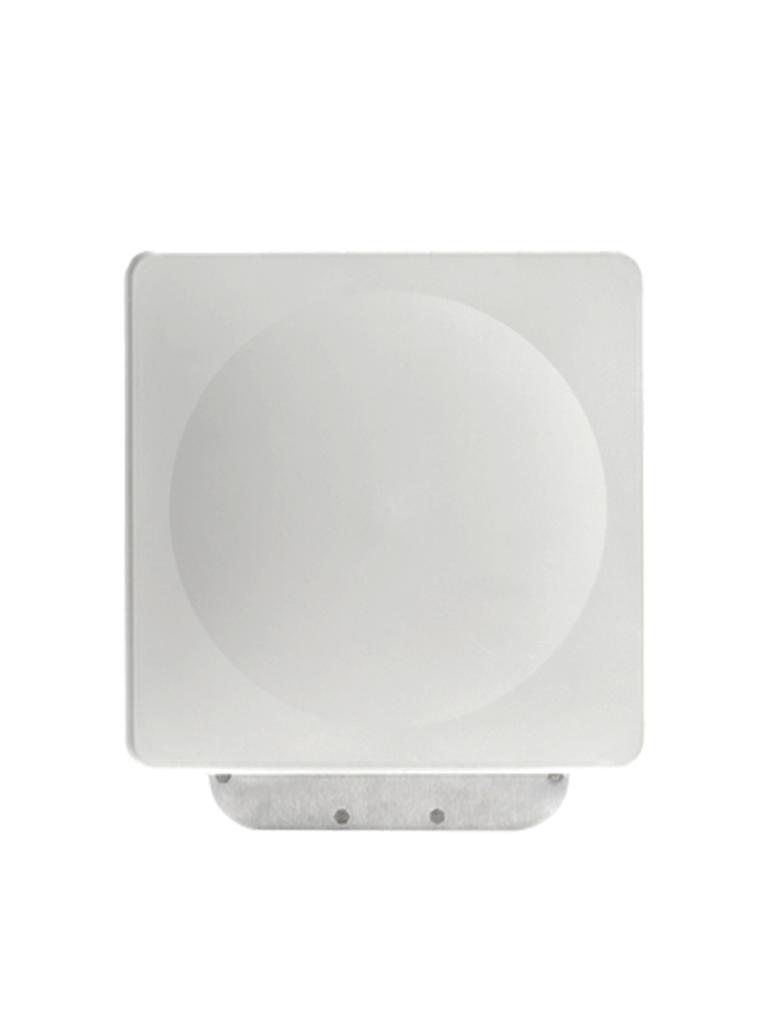 CAMBIUM PTP670IAC- Radio con Antena Integrada/ 4.9 a 6.05 GHz/ PTP/ Exterior/ MIMO 2x2/ 2 Gigabit Ethernet/ Antena Integrada 23dBi/ 27dBm/ Fuente de Poder AC/ C050067H009A