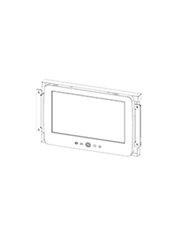 DSC SGUIB5 - Pantalla Táctil para Visualizar Eventos para System V