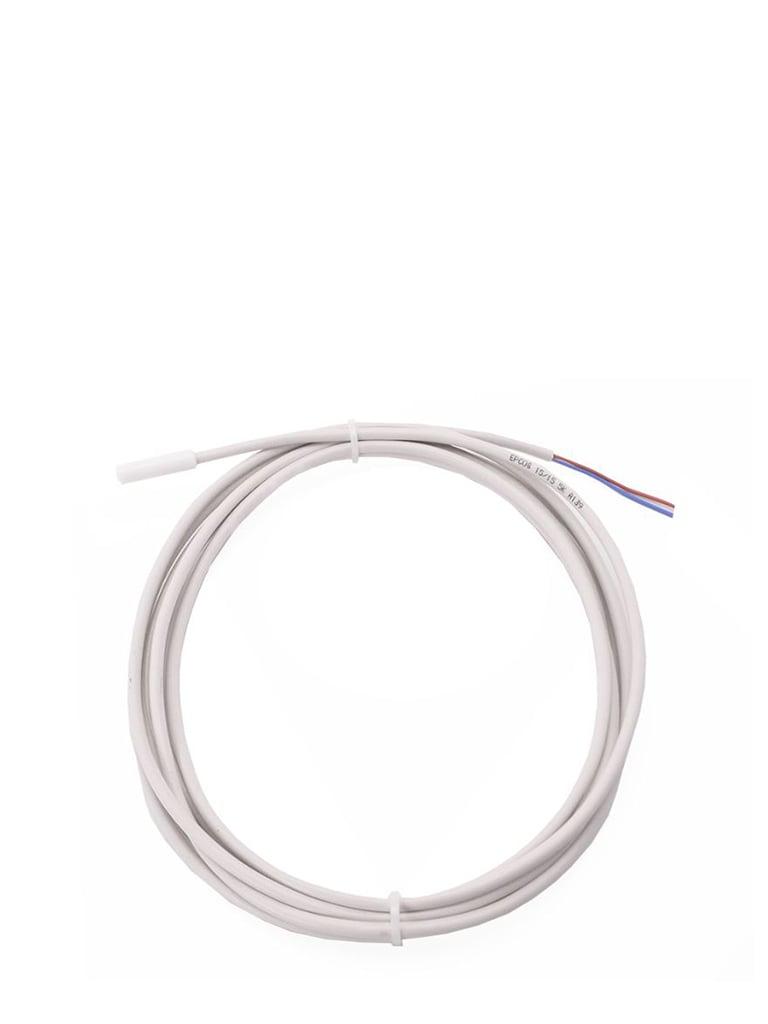 DSC PGTEMPPROBE - Sonda de Temperatura Externa para uso con PG9905 PowerG Detector de Temperatura