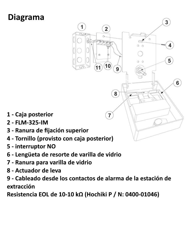 FMM-325A-D confi2