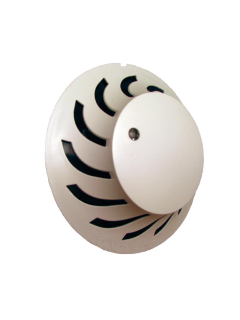 BOSCH F_FAP440 - Detector de humo fotoelectrico / Compatible con panel FPA1000