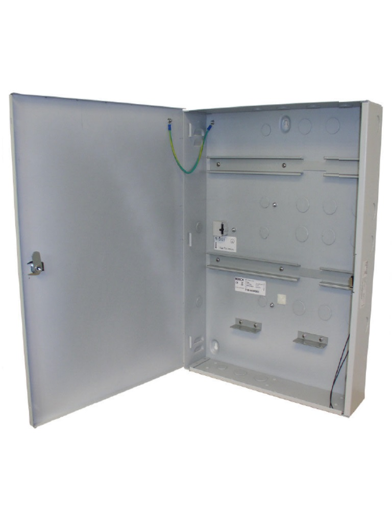 AEC-AMC2-UL2