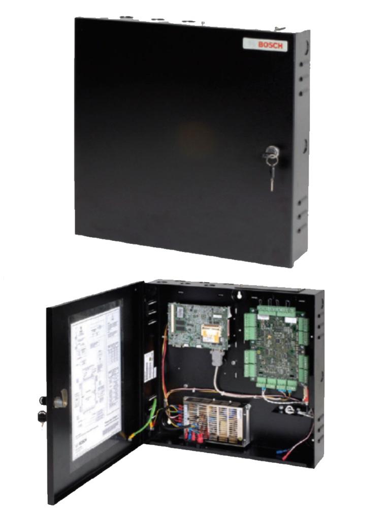 APC-AEC21-UPS1