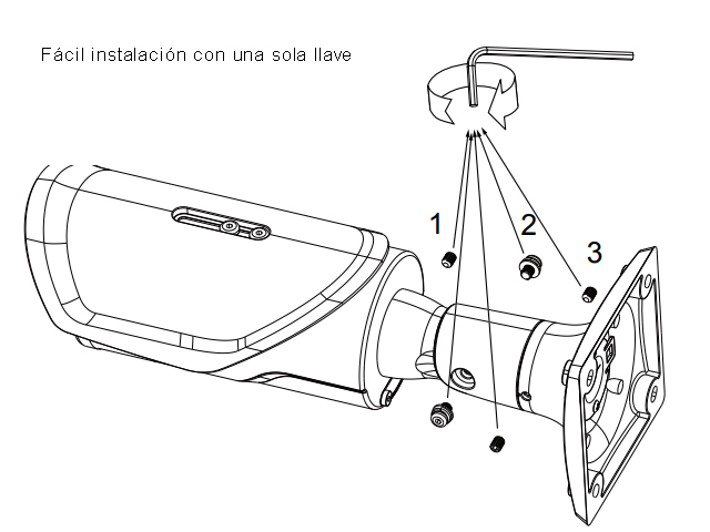 easy_instalation