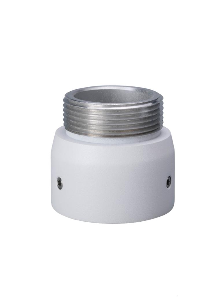 DAHUA PFA110- Adaptador de Montaje para Camaras PTZ SD59/ SD50/ SD40/ Compatible con Montajes PFB300S/ PFB303W/ PFB303S y PFB300C
