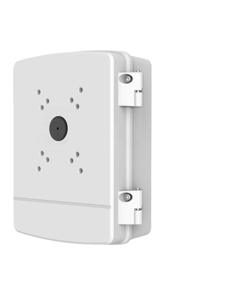 DAHUA PFA140- Caja de Conexiones Exterior para Camaras PTZ/ Compatible con soportes PFB604W/ PFB300S/ PFB303W/ PFB306W/ PFB305W/