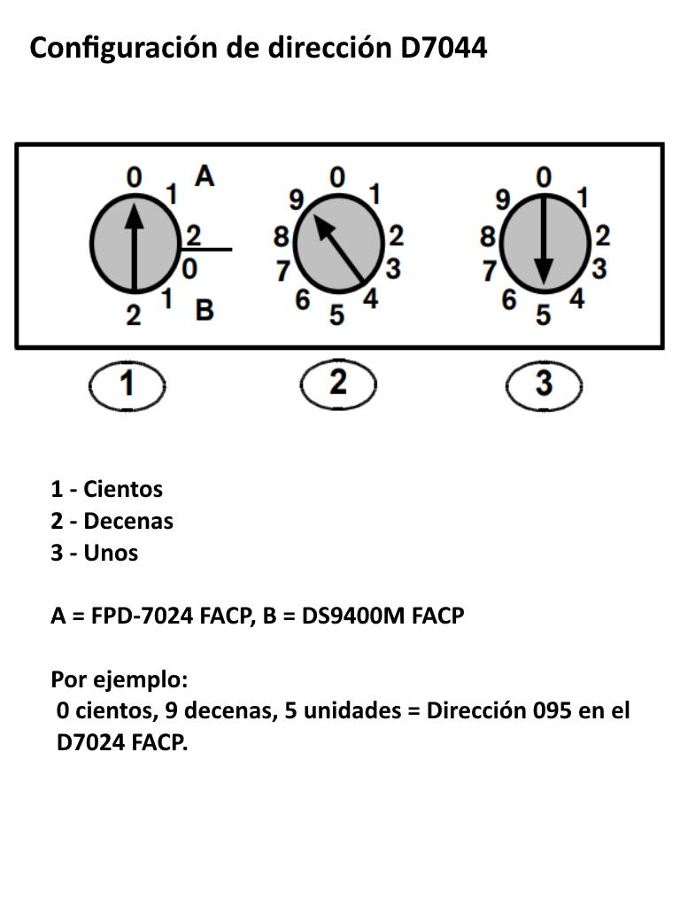 D7044config2