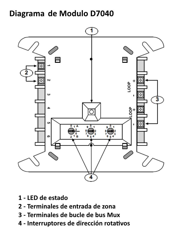D7044config1