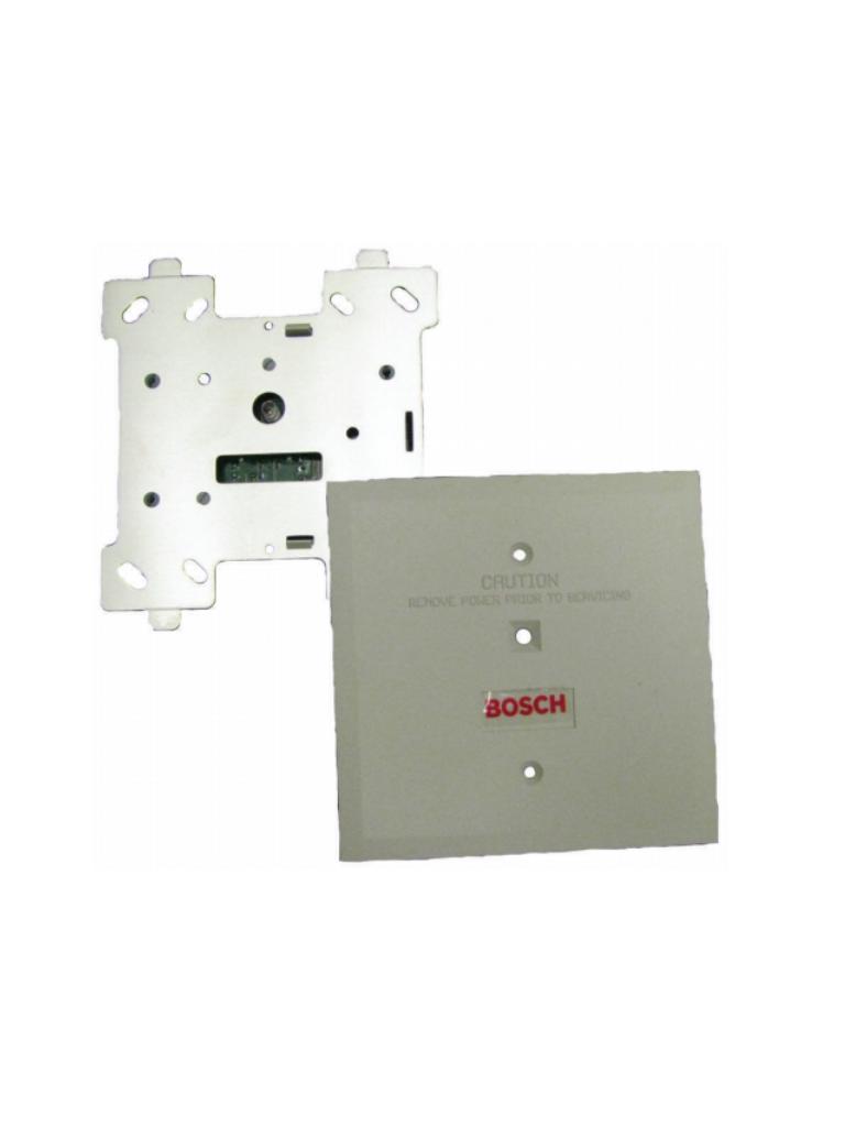 BOSCH F_FLM325I4A - Modulo monitor