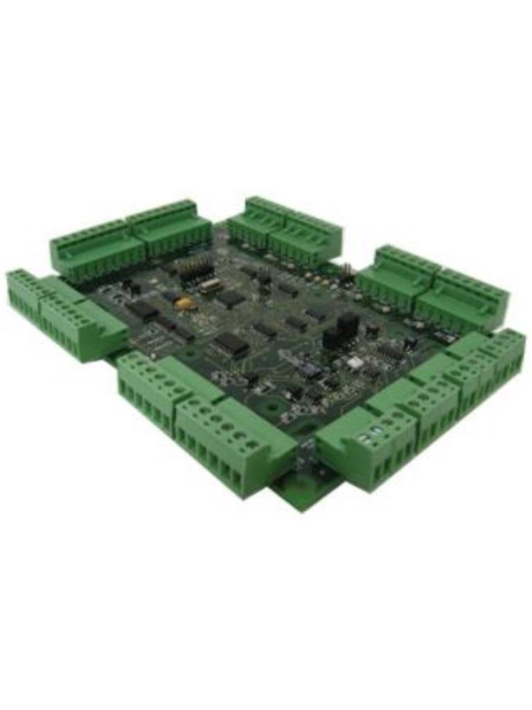 API-AEC21-4WR