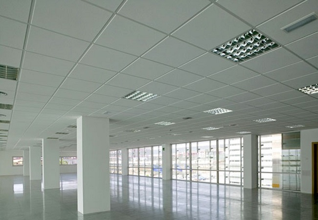 techos-registrables