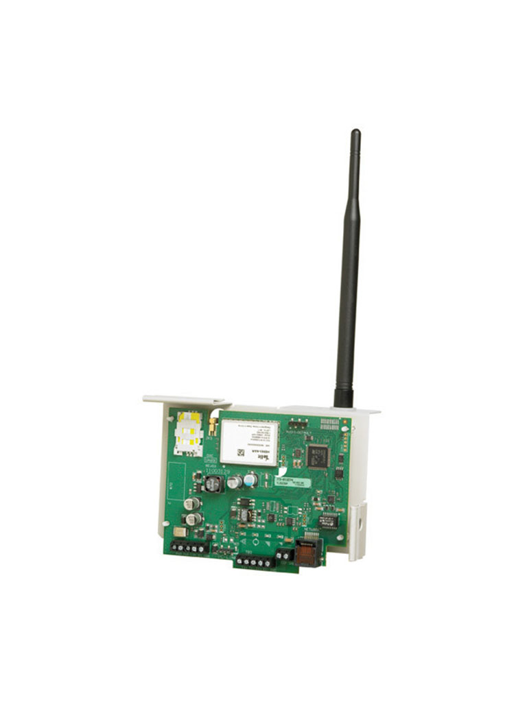 DSC TL2603GLAT - Power Series Dual Ethernet/GSM-3G (HSPA) communicador
