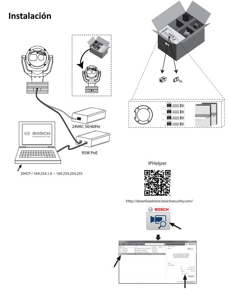 MIC-9502-Z30BVS config2