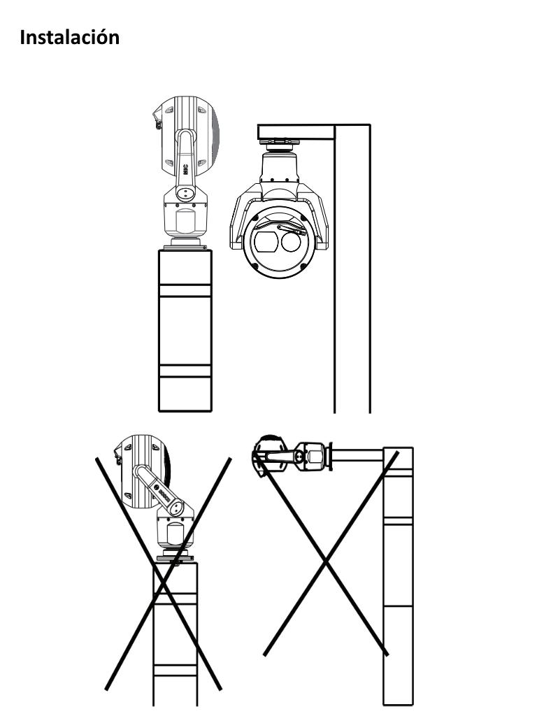 MIC-9502-Z30BVS config1