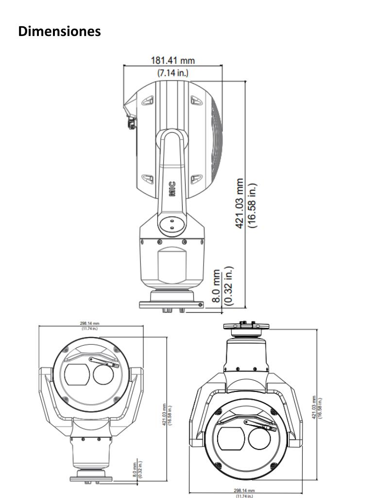 MIC-9502-Z30BVS config7