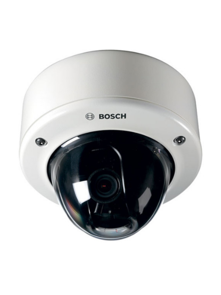 BOSCH V_NIN73023A10AS- FLEXIDOME IP STARLIGHT 7000 VR/ Domo 2MP/ HDR/ IP66/IVA