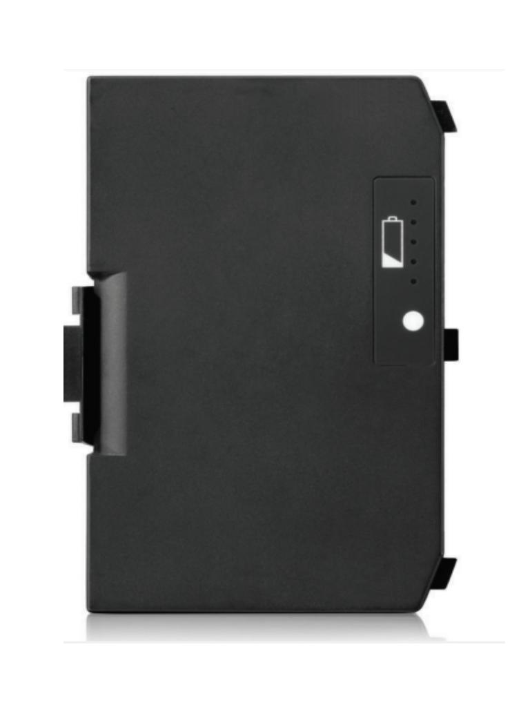 BOSCH M_DCNMWLIION- Paquete de baterías para DCNM-WD