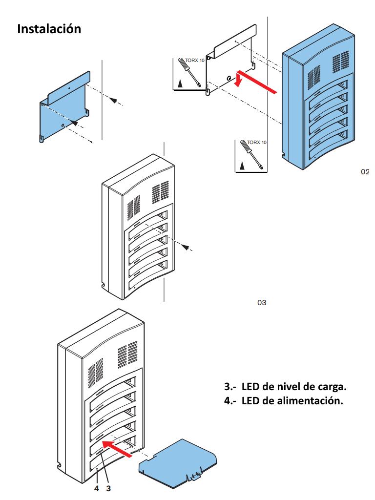 DCNM-WLIION config2